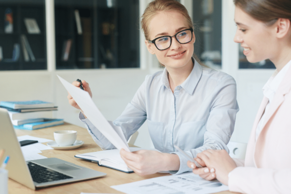 ¿Cómo conseguir una correcta indemnización?