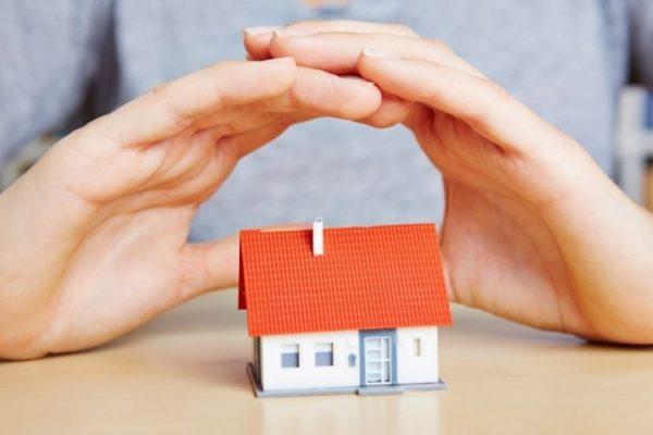 ¿Cuánto tarda un seguro en pagar la indemnización?