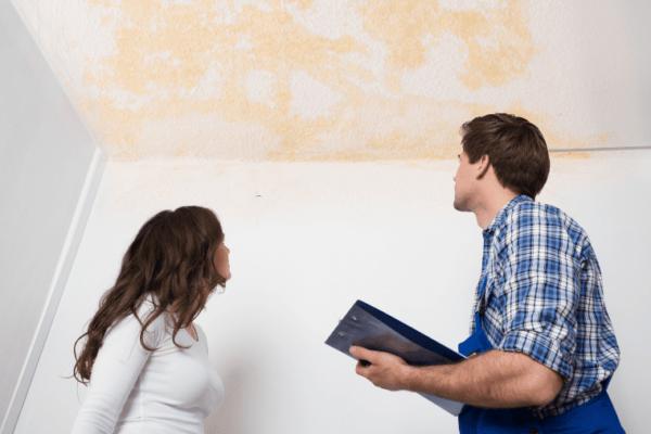¿Cómo hacer una reclamación a una aseguradora?