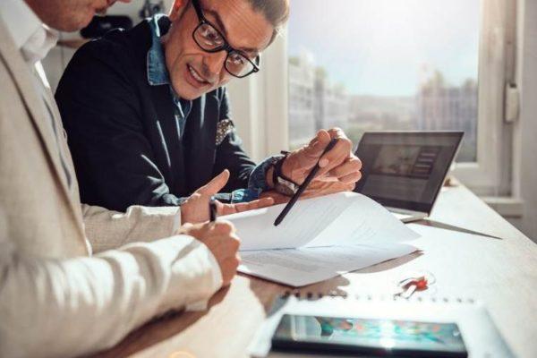 ¿Por qué contratar un perito para hacer una segunda valoración para su negocio o su cliente?