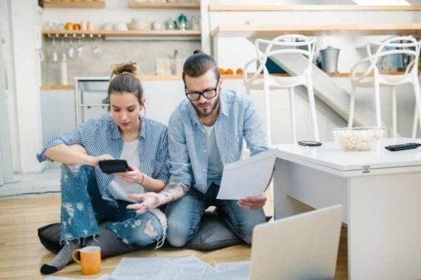 ¿Qué ocurre cuando el seguro no quiere pagar la reparación?