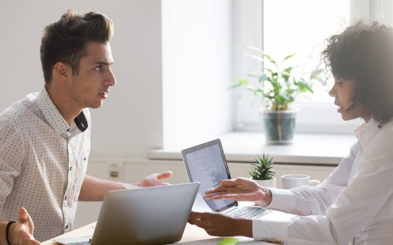 ¿Cómo reclamar al seguro para su hogar o oficina?