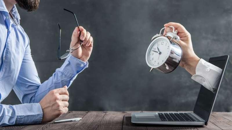 Defensor del asegurado plazos que tiene una aseguradora