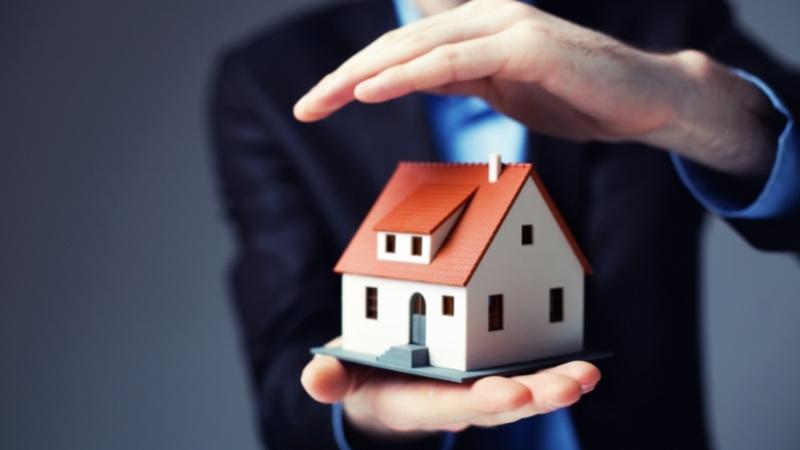Seguro de hogar ¿indemnización o reparación?