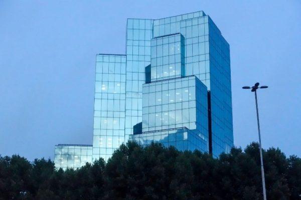 Los pasos que debe realizar para reclamar al seguro de su empresa u oficina